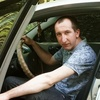 Вадим Блах, 26, г.Шаргород