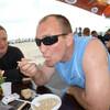 Aleksey, 46, Tyumen