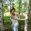 Наталья, 31, г.Сергач
