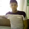Серега, 28, г.Костанай