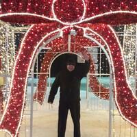 Алексей, 42 года, Овен, Медвежьегорск
