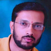 Malhari, 40, г.Пандхарпур