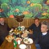 Про100 Адик, 57, г.Баку