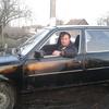 Юрий, 40, г.Харьков