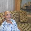 andrey, 40, Goryachiy Klyuch