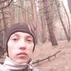 Коля, 18, г.Харьков