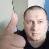 Артем, 33, г.Екатеринбург