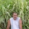 sergey, 44, Ilovaysk