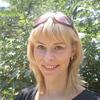 Наталья, 32, г.Белгород-Днестровский