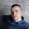 Владислав, 23, г.Визинга
