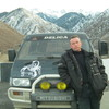 Евгений, 38, г.Талгар