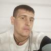 Юрий, 36, г.Мытищи