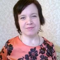 Натали, 42 года, Дева, Ухта