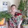 Наталья, 57, г.Биробиджан