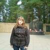 Светлана, 37, г.Качканар