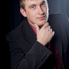 Sergіy, 32, Slavuta
