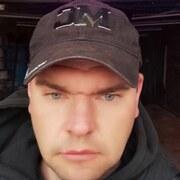 Сергей 30 Херсон