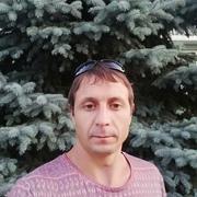 Alex 33 года (Рыбы) Актау