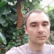 Дмитрий 45 Желтые Воды
