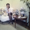 Ольга, 43, г.Сатка