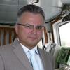 Dave Robert, 57, г.Лос-Анджелес