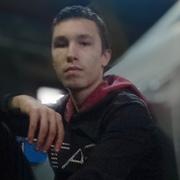 Евгений 19 Калининград