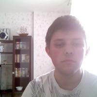 Егор Решетов, 34 года, Рыбы, Пермь