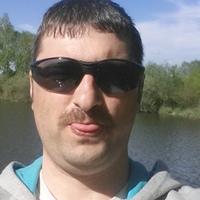 Сергей, 41 год, Козерог, Домодедово