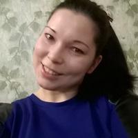 Александра, 33 года, Водолей, Минск