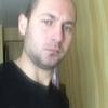 Андрей, 33, г.Волжский