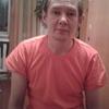 Фирдаус, 45, г.Лениногорск