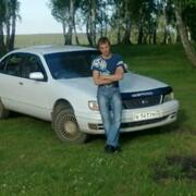 дима 38 лет (Лев) Усть-Кокса