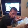 Evgeniu, 30, г.Чита