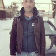 Дмитрий 36 Анапа