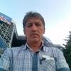 Гинтас, 57, г.Москва
