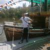 Руслан, 37, г.Желтые Воды