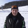 Александр, 57, г.Саранск