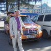 Александр Новоселов, 56, г.Искитим