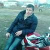 Вячеслав, 31, г.Лиски (Воронежская обл.)