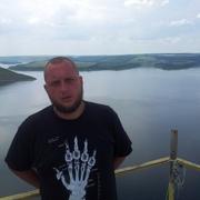 Игорь 35 Хмельницкий