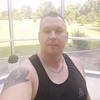 Вадик, 31, г.Гродно