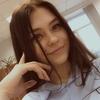 Катя, 20, Київ