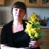 Елена, 40, г.Москва