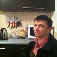 Руслан, 40 лет, Весы, Луцк