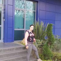 Екатерина, 38 лет, Рыбы, Волгоград