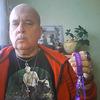 анатолий, 59, г.Рига
