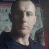Саня, 40, г.Тихвин