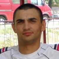 Виталий Маньковский, 24 года, Рак, Киев
