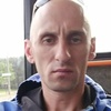 Иван, 29, г.Минск