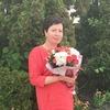 ЮЛИЯ, 49, г.Киев